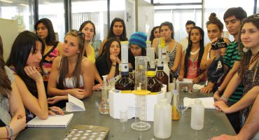 Lab.QuimicaAmbiental